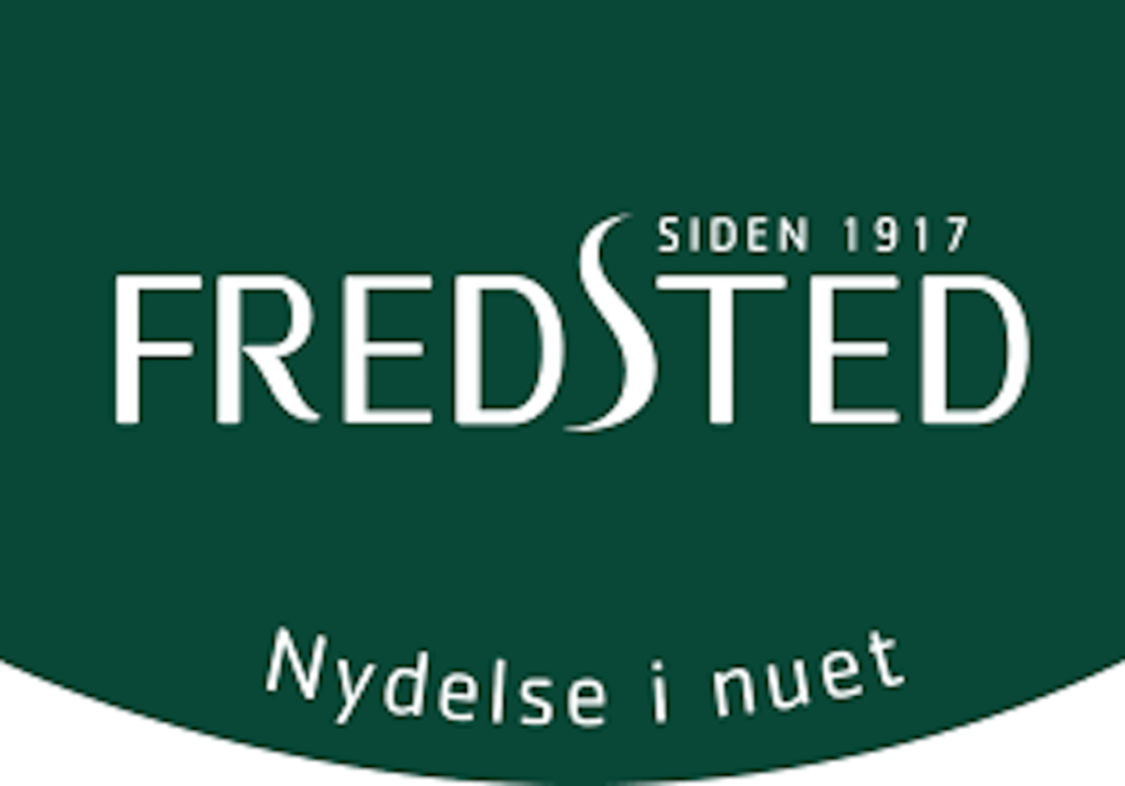 Fredsted F by Fredsted
